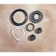 Complete Transmission Seal Kit - 37741-82-K