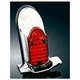 LED Tombstone Taillight - 4992