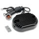 Black Voltage Regulator - 2112-0807