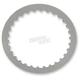 Steel Clutch Plate - 401-30-063012