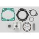 Pro-Lite PK Piston Kit - PK1516