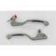 Competition Lever Set w/Black Grip - 0610-0037