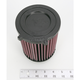 Factory-Style Washable/High Flow Air Filter - HA-4207