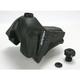 Fuel Tank - 2140740001
