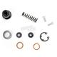 Front Master Cylinder Rebuild Kit - 37.910016