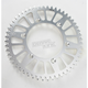Rear Aluminum Sprocket - JTA808.47