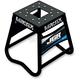 JGR MX Black A2 Aluminum Stand - A2-114