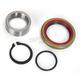Countershaft Seal Kit - OSK0010