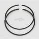 Piston Ring - NA-40000R-2
