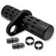 Black Oil Cooler Kit - 201050B