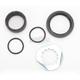 Countershaft Seal Kit - 0935-0423