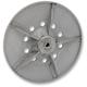 Clutch Release Disc - A-37871-41