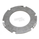 Steel Clutch Plate - 095761A290UP1