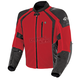 Red Phoenix Ion Jacket