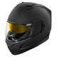 Rubatone Alliance GT Helmet