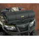 Axis Front Black Rack Bag - 3505-0127