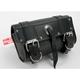 Rivet Tool Bag - 305RVT
