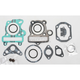 Top End Gasket Set - 0934-1670