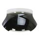 Ghost 11.5 in. Spoiler Windshield for OEM Fairings - MEP86308