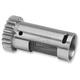 Standard Steel Rotary Breather Gear - 33-4241