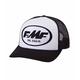 Black Origins Hat - F24196109BLK