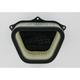 Air Filter - HFA3907