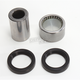 Lower Rear Shock Bearing Kit - 413-0009