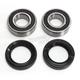 Front Wheel Bearing Kit - 101-0210