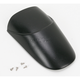 Textured Black Front Fender Extension - 0586020