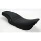 Classic Stitch Spoon Seats - 0801-0445