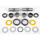 Swingarm Pivot Bearing Kit - A28-1026