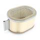 Air Filter - HFA2902