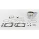 Big Bore Cylinder Kit - 41001-K01