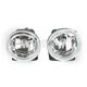 Trax Auxiliary Fog Lights - MTEL-0379