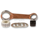 Connecting Rod Kit - 8188