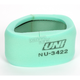 Air Filter Elements - NU-3422