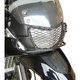 Headlight Guard - 2001-0687