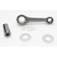Connecting Rod Kit - 8163