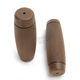 Chocolate 7/8 in. Recoil Grips - GR-GCY-78-CO