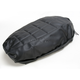Replacement Seat Cover - K669