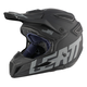 Ghost Satin Black GPX 5.5 Composite Helmet