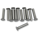 Rivets for Kickstart Ratchet Plate - A-8215