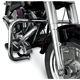 Big Buffalo Engine Bars - 0506-0498