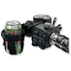 Black Roadrunner Ultra Snap Insert Kit - 22-RRGW-B