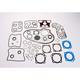 Complete Gasket Set w/Teflon Head Gaskets - 17026-86