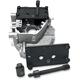 Cam Bearing Installation Tool - 787