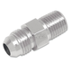 Universal Oil Line Fittings - 816-06SCH