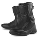Womens Reign Waterproof Boot