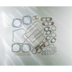 Top End Gasket Set - 17033-83