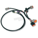 Ignition Wiring Harness - NHD-32435-01